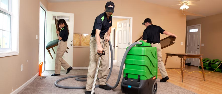 Danvers, MA cleaning services